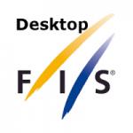 FIS Desktop