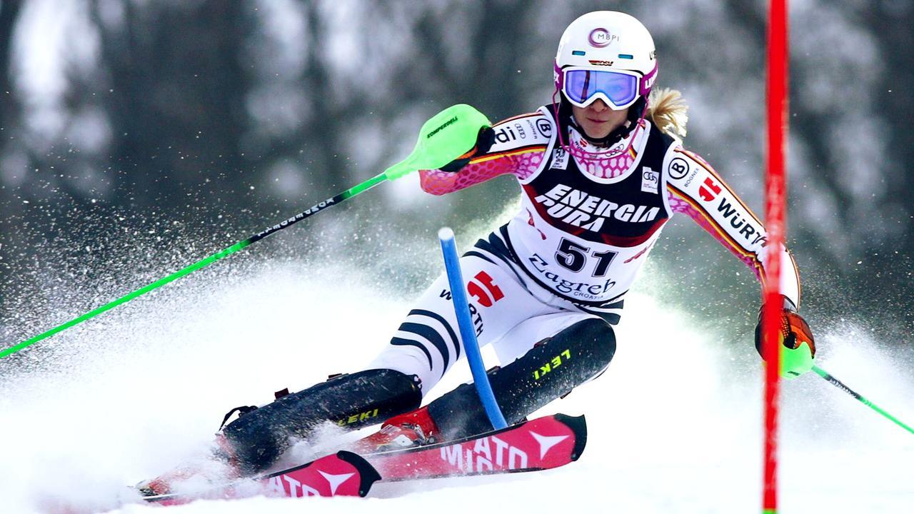 2017-01-03 Jessica Hilzinger SL Zagreb
