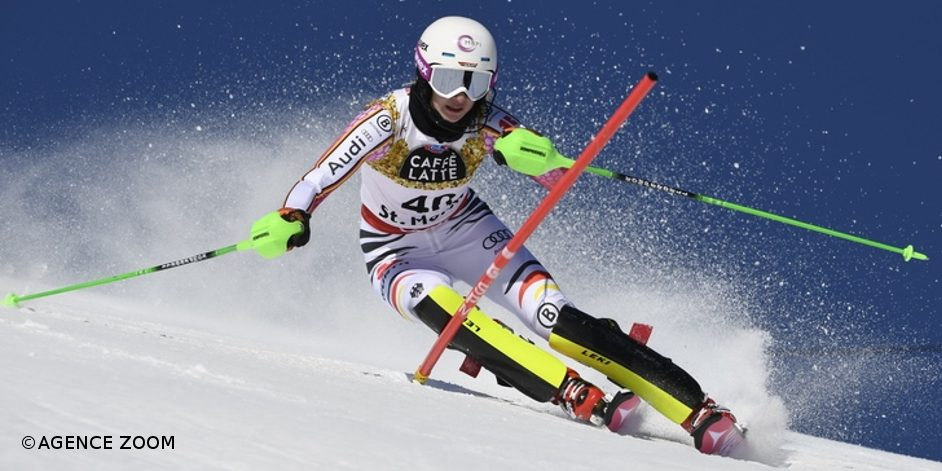 Jessica Hilzinger WM St. MoritzSL1