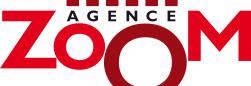 AgenceZoom Logo